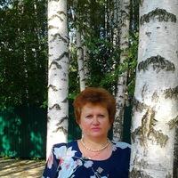 Антонина Цейцан