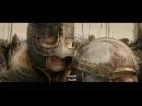 Rohirrim Charge (Battle of the Pelennor Fields) HD