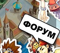 база данных пиратия онлайн
