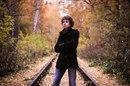 Фотоальбом человека Артёма Воронина