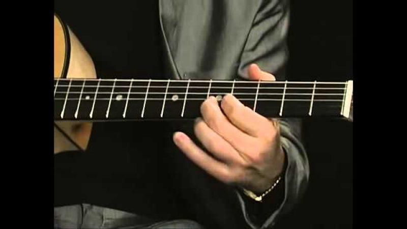 John Jorgenson VOL 2 taught Technics by Guitar Gypsy Jazz lecons guitare manouche