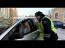 Дознаватель. 1 сезон (20 серия) 2012, боевик, криминал, детектив