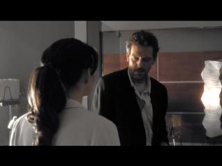Доктор Хаус (1 Сезон 1 Серия)