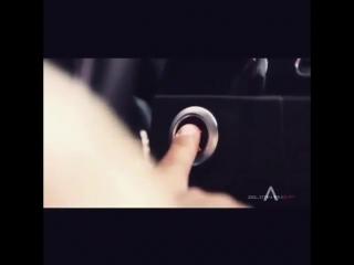 (EA7) BMW M5 E60