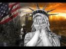 Предсмертные судороги американской мечты Death throes of the American Dream