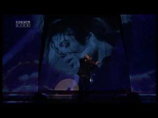David Garrett - Michael Jackson Medley