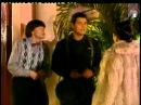 Вдова Бланко | La Viuda de Blanco 1996 Серия 57