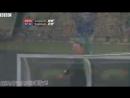 SuperSport United s Mor Diouf s 70-Yard Wonder Goal