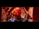 Dr Dre ft Ice Cube Natural Born Killaz Dirty Official Video HD
