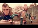 Trzeci Wymiar feat Kamil Bednarek Zbyt Szybko Official Video