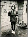 Фотоальбом человека Анны Жаборовской