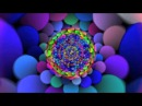 936Hz Pineal Gland Activation Solfeggio Meditation w/ Binaural Beat frequencies