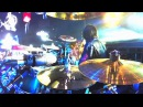 Jay Weinberg Sic Drum Cam 2016