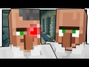 Minecraft | TRAYAURUS LEAVES FOREVER?!