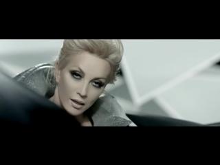 ПРЕМЬЕРА! Таисия Повалий - Где любовь  там и рвётся (Official Video) - 2013