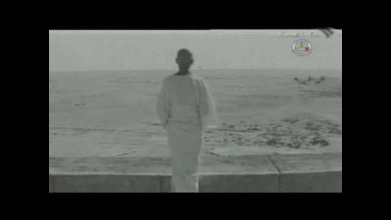 Фараон 1966 вырезанный эпизод