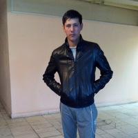 Mansurbek Abdirashidov