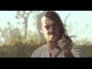 War Paint Official Music Video By Richie Kotzen