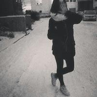 ВикторияЛенинская