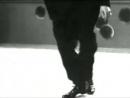 Ralph Brown in Jivin In Be Bop 1947 25