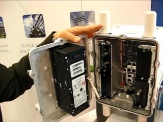 Разработчик Cisco Озизофта и решение для програмной инженерии на новой Cisco IoX платформе
