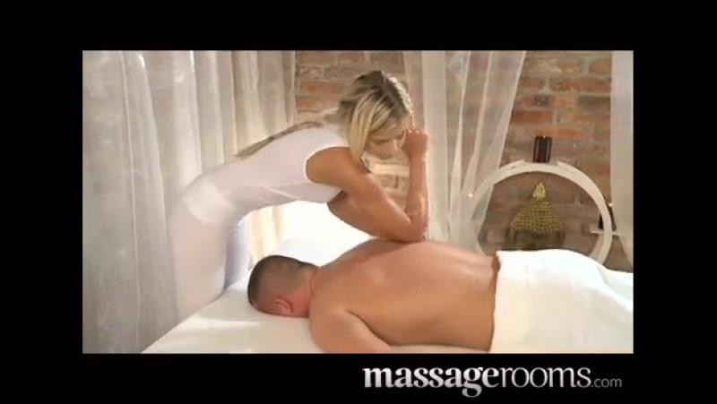 massazhistka-obsluzhila-klienta-po-polnoy-programme-smotret-onlayn-kakie-est-porno-skazki-filmi