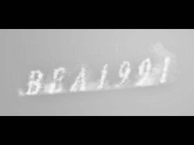 BEA1991 eidolon