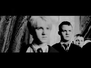 draco/hermione/harry   it's just a memory. [REUPLOAD]