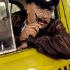 подслушано в такси г.Рыбинск