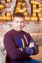 Личный фотоальбом Ильи Бочкарева