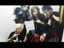 Black Gene For the Next Scene - Visual Tour of AiRU Vol.2
