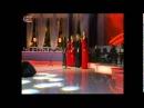 Beethoven the 5th - Carmel A-cappella - כרמל אקפלה - פרס ישראל