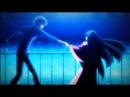 Аниме клип про любовь - Я помню тебя от группы AniLove