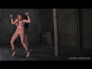 Rain DeGrey (BDSM / БДСМ / Порно)