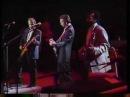 Eric Clapton His Band inc MK AC Concert Tokyo 1988