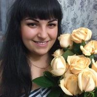 Natalya Pogarelova