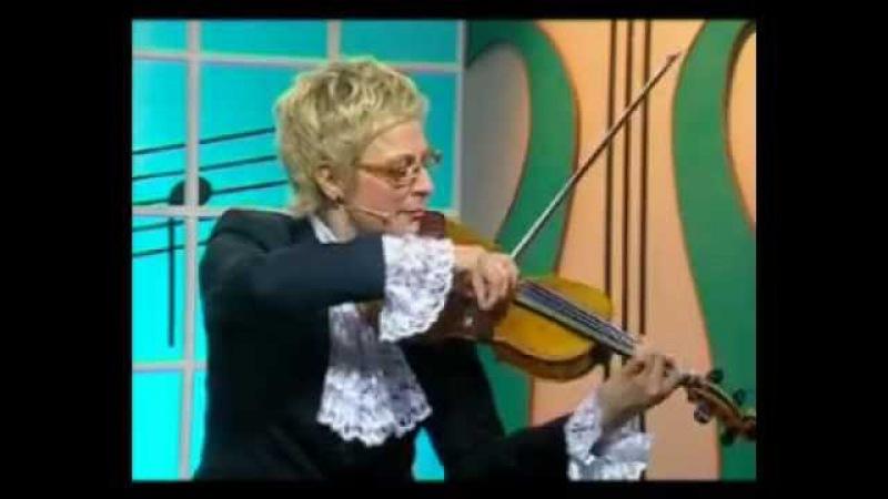 Музыка 2. Высота и тембр звука. Музыкальный инструмент флейта — Академия занимательных наук