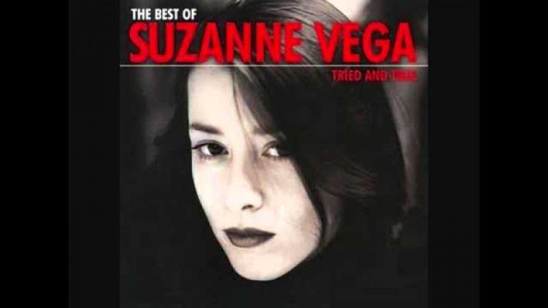 Tom's Diner Long Version DNA feat Suzanne Vega 1990