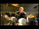 Genesis Phil Collins e Chester Thompson solo de bateria avi