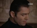 Клан вампиров Kindred The Embraced 7 эпизод 1996