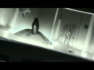 Unreal - Сверхмашина / Deus Ex Humane alpha (AMV)
