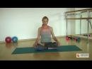 Укрепление мышц тазового дна и промежности после родов