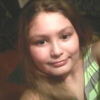 Лилия Акчулпанова