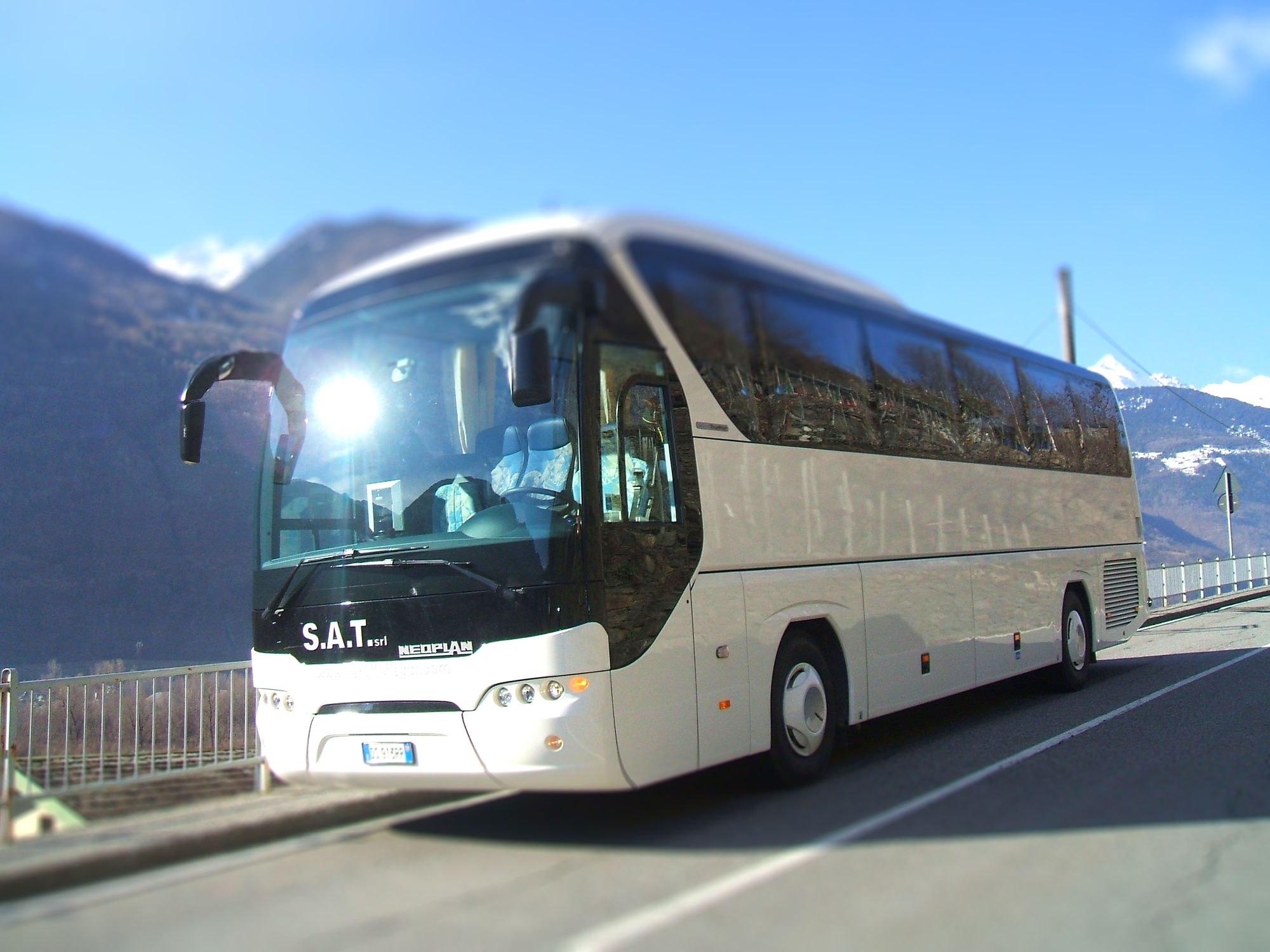 СБУ заблокувала схему автобусних перевезень на окуповану Луганщину через територію РФ - Цензор.НЕТ 6674