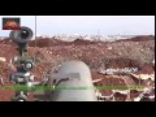 СИРИЯ! Syria War in Action (20)