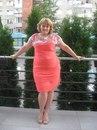 Личный фотоальбом Натали Головаты
