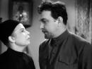 Достигаев и другие(1959)