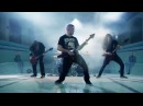 ANNIHILATOR - Suicide Society (Official Video)