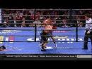 Danny Garcia vs Paulie Malignaggi HDTV 720p x264 ENG MJDi