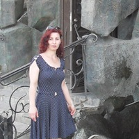ОльгаЗимина